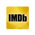 IMDb-70