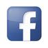 facebook_judith-hoersch-70