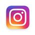 instagramm_judith_hoersch-70