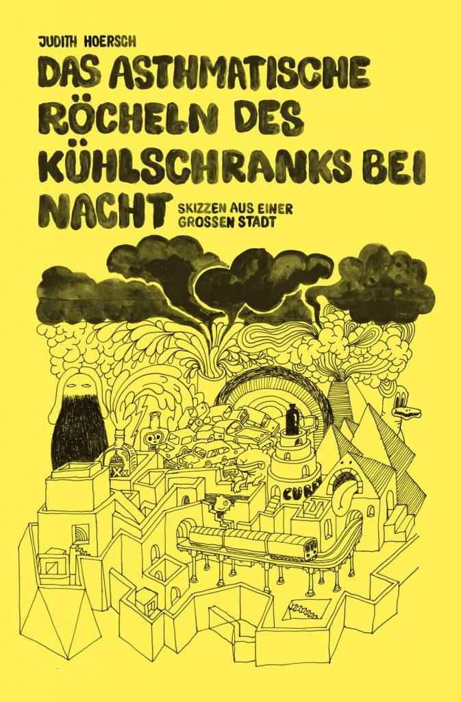 jh-schutzumschlag-new-1