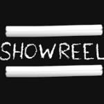 Showreel Icon