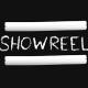 Mein neues Showreel ist online!