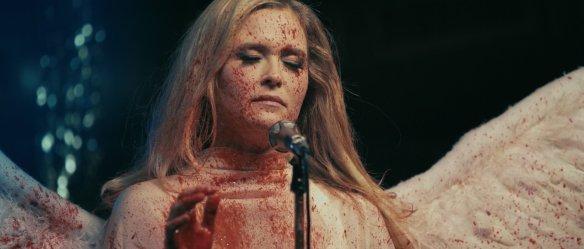 Schneeflöckchen goes Belfast Film Festival