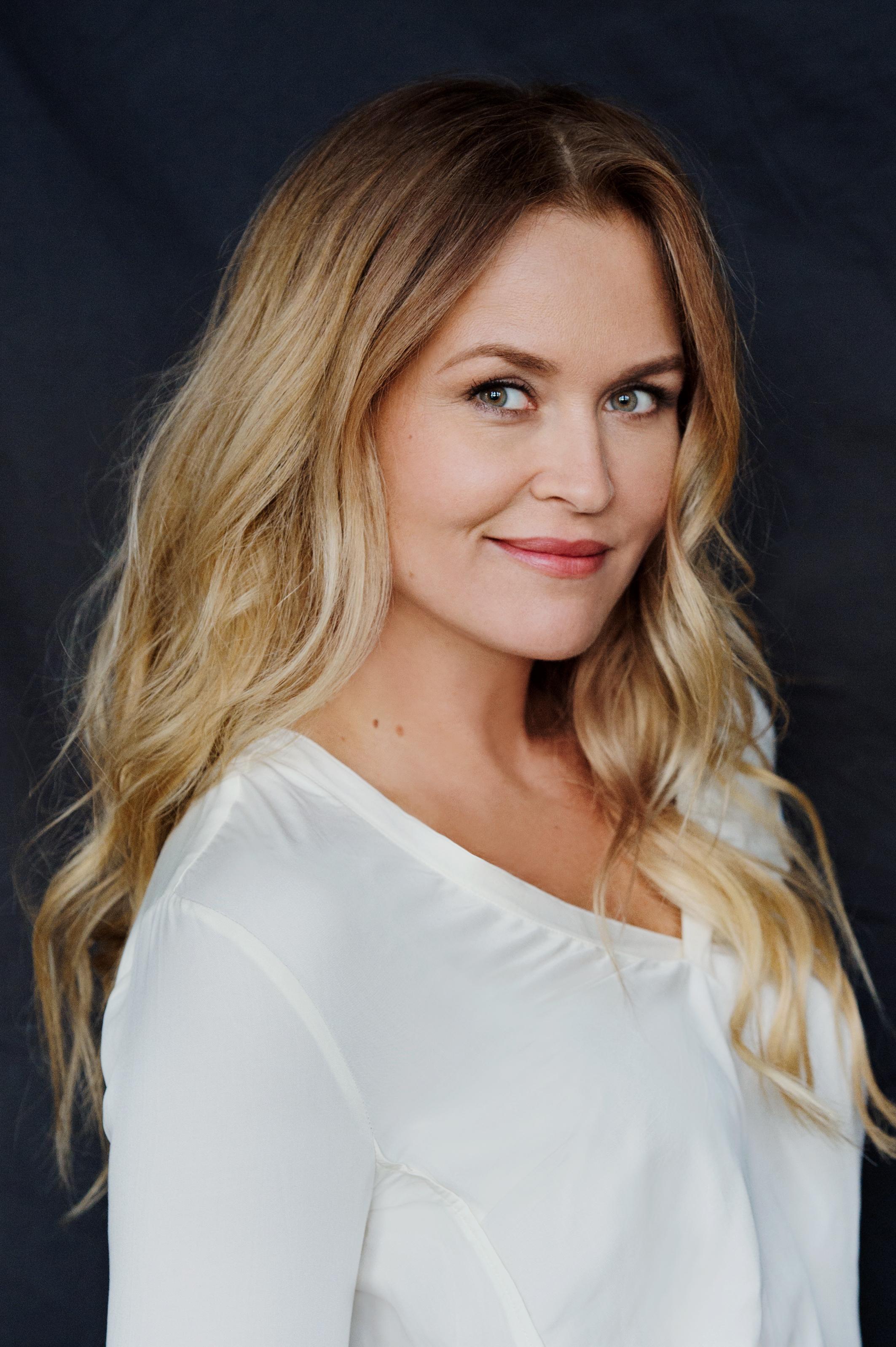 Hauptrolle LENA LORENZ – ZDF