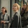Münchner Filmfest Premiere: MEINE NACHBARN MIT DEM DICKEN HUND