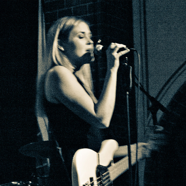 Judith-Hoersch-musik