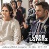 Ausstrahlungstermine Lena Lorenz